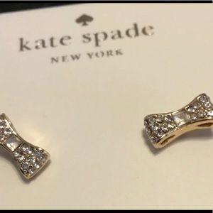 NEW!! ♠️ Kate Spade